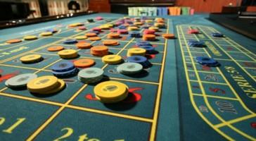 Roulette: consigli generali di gioco