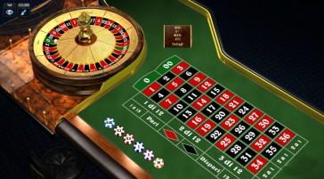 Roulette Live: regole
