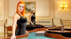 Roulette live: caratteristiche di gioco