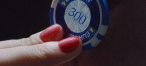 Eurobet Casino Bonus 10€ Roulette Live