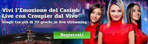 betnero casino online