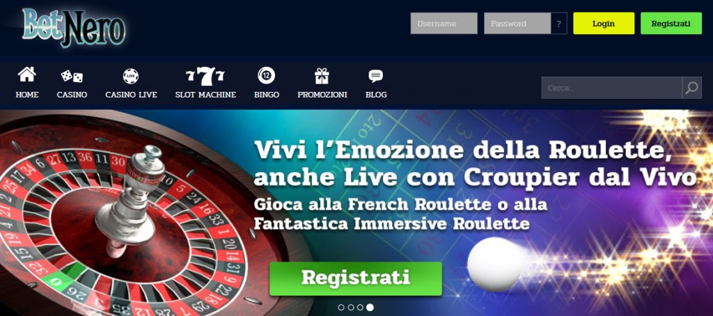 Black friday 2011 online poker
