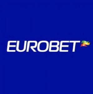 Bonus di Benvenuto 1000€ Eurobet Casinò
