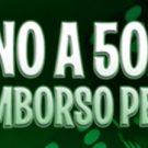 Casino Live: rimborso Gioco Digitale