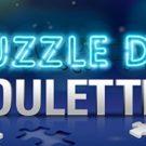 Roulette live Bonus 15.000€ PokerStars Casino