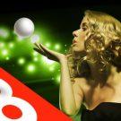 888 Casino bonus roulette live