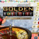 Roulette live torneo StarCasinò