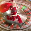 StarCasinò, Natale con la Live Roulette