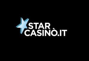 starcasino roulette live